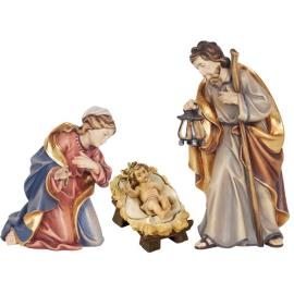 RA Holy Family Infant Jesus loose