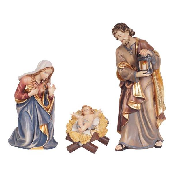 KO Holy Family Infant Jesus loose