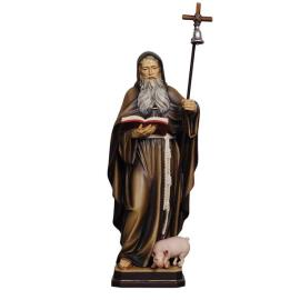 St. Anthony the Abbot